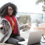 Virtual Coaching Supervision Training Programme